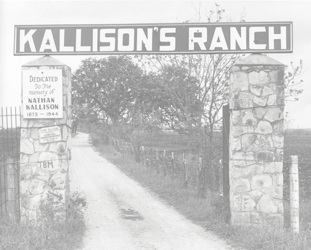 112_Kallison-Ranch-Front-Gate_c-1948-faded