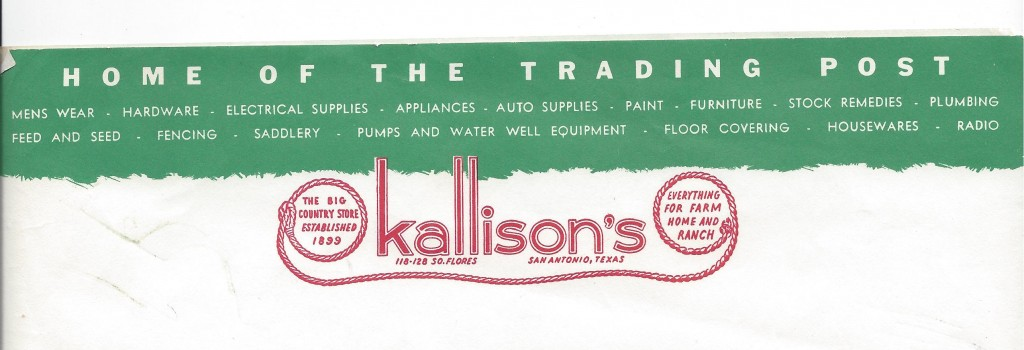 Kallison-stationary-_top-0012.jpg
