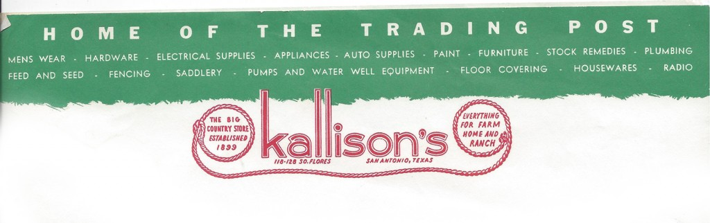 Kallison--stationary-_top-001