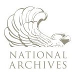 archives-logo